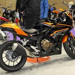 Foto 55 de 105 de la galería motomadrid-2017 en Motorpasion Moto