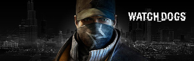 Nvidia nos regalara Watch Dogs para PC