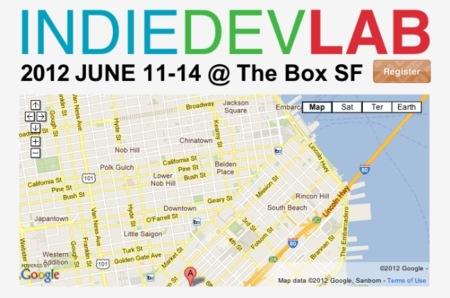 Los desarrolladores de iOS planean un evento alternativo tras agotarse las entradas de la WWDC