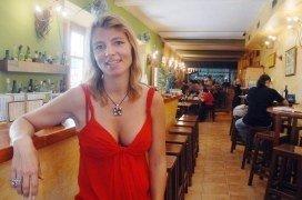 La gastronomía del mundo en el Restaurante Vino Mio de Málaga