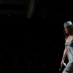 Foto 61 de 126 de la galería alma-aguilar-en-la-cibeles-madrid-fashion-week-otono-invierno-20112012 en Trendencias