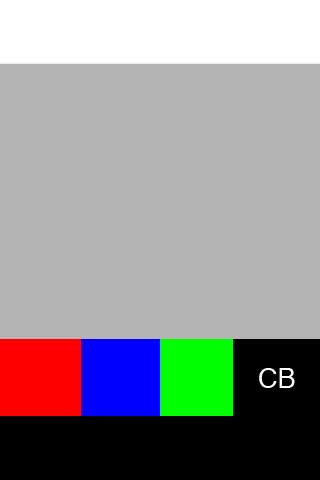 iphone-grey-card-version-2.jpg