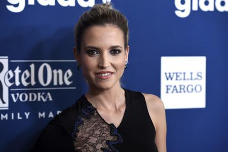 De las transparencias de Ana Fernández al desastre de Britney Spears: así fueron los premios GLAAD 2018