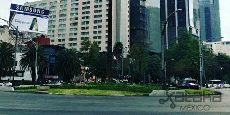 Xperia M5 Foto Filtro