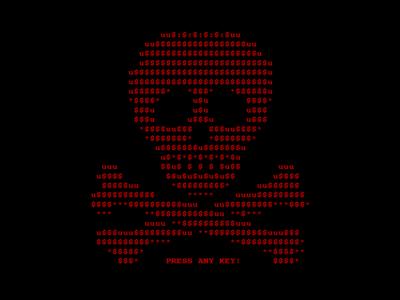 El autor original del ransomware Petya ha publicado una llave maestra de descifrado