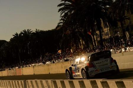 Volkswagen condiciona su continuidad a las próximas decisiones sobre el WRC