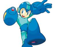 'Mega Man 9' llegará a WiiWare