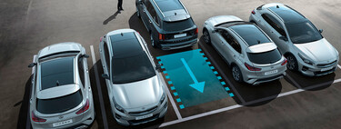 Las ventas de coches en España en 2020 han sido como una noche electoral: aquí todas las marcas de repente son líderes