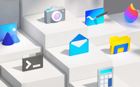 Todas las razones por las que tiene sentido que Windows 10 elimine las Live Tiles del menú inicio y vuelva a usar iconos
