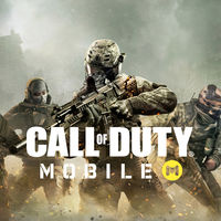 Call of Duty: Mobile se corona con 35 millones de descargas en tan solo tres días