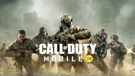 Call of Duty: Mobile se corona con 35 millones de descargas en tan ...