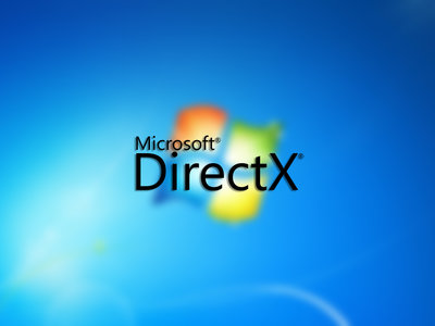 Windows 7 recibe soporte para DirectX 12 en juegos a menos de un año del fin de su soporte