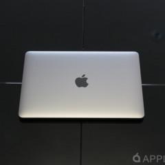 Foto 17 de 70 de la galería asi-es-el-nuevo-macbook-2015 en Applesfera