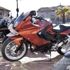 Foto 11 de 15 de la galería bmw-f-800-gt-prueba-valoracion-ficha-tecnica-y-galeria-presentacion en Motorpasion Moto