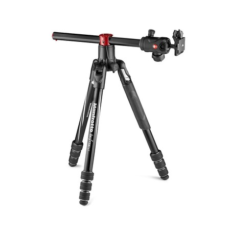 Manfrotto Befree Gt Xpro Mkbfra4gtxp Bh