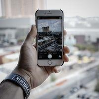 Apple quiere enseñarnos a tomar fotografías con el iPhone en sus nuevas formaciones