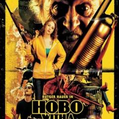 Foto 2 de 3 de la galería hobo-with-a-shotgun-carteles en Espinof