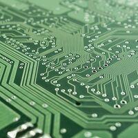 El dilema de Collingridge para enfrentarnos a la tecnología