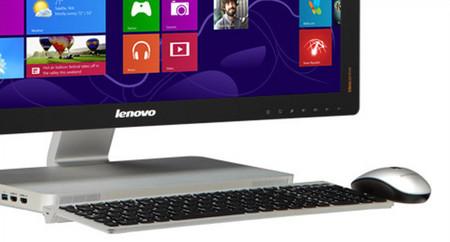 Más posibles novedades de Windows 8.1 para facilitar su uso con el ratón