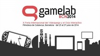 Arranca el Gamelab 2014
