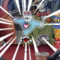 Cuphead se filtra en PS4 y huele a que será la sorpresa de Geoff Keighley del Summer Game Fest de esta tarde (actualizado)