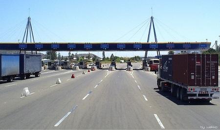 La CEOE vuelve a la carga, ¿habrá peajes en todas las autovías?
