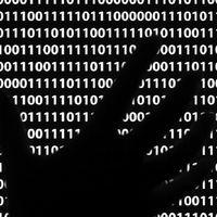 Dopplepaymer: Microsoft parchea una nueva amenaza que en forma de ransomware ponía en riesgo los equipos con Windows