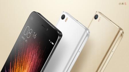 ¿Qué pasa con el Xiaomi Mi 5 Exclusive y su tapa cerámica?