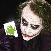 El 'Joker' regresa a Android con cambios que lo hacen más peligroso, aunque el malware nunca se fue realmente