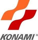 XBox Live contará con algunos clásicos de Konami