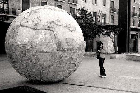 La mejor start-up tecnológica de 2010 a nivel mundial es española