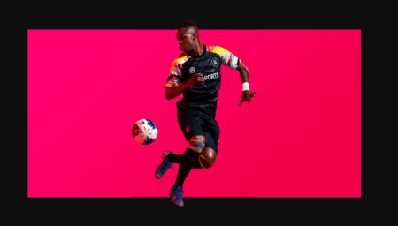Guía FIFA 20: todos los modos y novedades del Ultimate Team