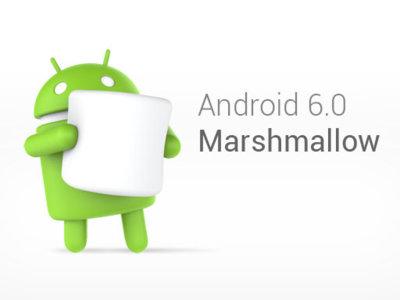 Se filtran posibles fechas para recibir Android Marshmallow en dispositivos Samsung