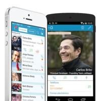 Addappt, una aplicación que cada vez más no debería faltar en tu iPhone