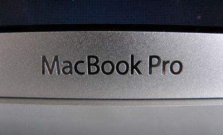 ¿Está el nuevo MacBook Pro limitado?