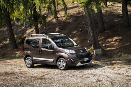 Fiat Qubo 2017 120