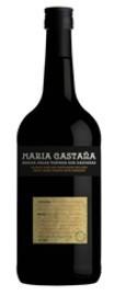 María Castaña, un vino dulce tostado con castañas