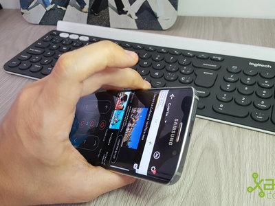 ¿Problemas con el sensor infrarrojo de tu teléfono? Te explicamos cómo solucionarlo