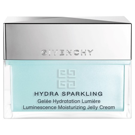 Gel Hidratante Hydra Sparkling Quenching Jelly Givenchy