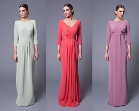 d7466b0cf Qué elegir en el armario para asistir a una boda de la realeza