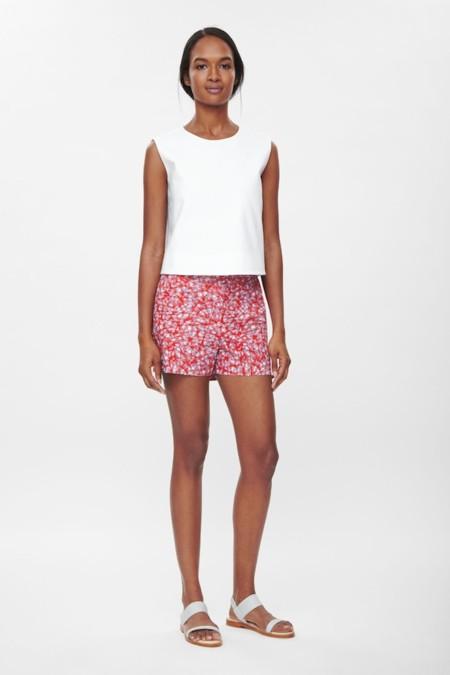Shorts Cos