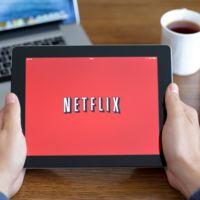 Si eres usuario de Tigo podrás acceder a suscripciones prepagadas de Netflix