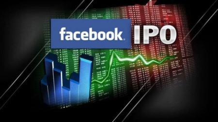 ¿Salvará la publicidad el precio de las acciones de Facebook?