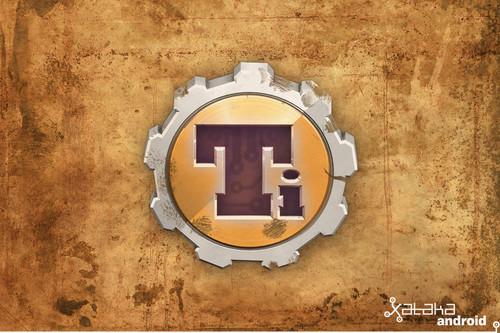 Aplicaciones con las que flipaste en su día: Titanium Backup
