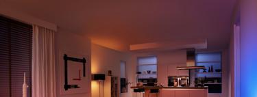¿Pensando en usar luces LED en casa? Estas consideraciones previa pueden ser útiles para sacar más provecho al cambio