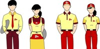 La 'fiebre' del empleo aún no ha llegado a las pymes