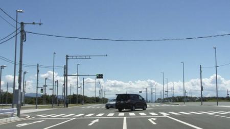 """Toyota crea una """"ciudad fantasma"""" para realizar estudios sobre la movilidad del futuro"""
