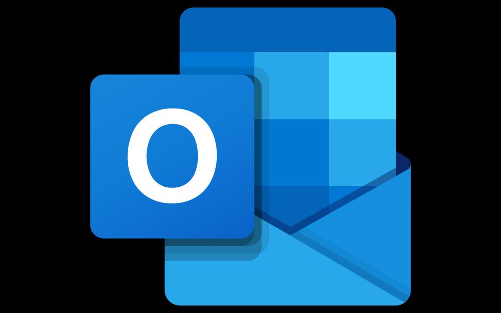 Outlook se actualiza en iOS℗ y Android: ahora se pueden agregar planos de planta para prereservar espacios de trabajo