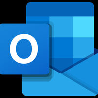 Outlook se actualiza en iOS y Android: ahora se pueden añadir planos de planta para reservar espacios de trabajo