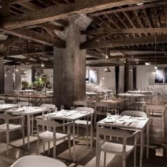 Foto 26 de 30 de la galería abc-kitchen en Trendencias Lifestyle